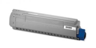 Oki Toner para B401/MB441/MB451 - 1 5k