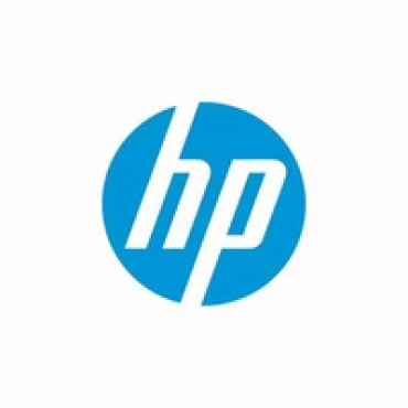 HP HP 30 135-ml Black Original Ink Bottle