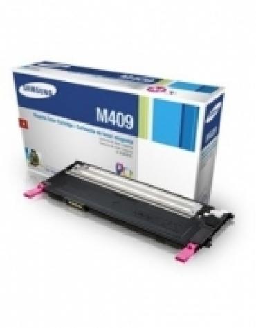 Samsung Unidade Toner Magenta para impressora CLP-310/315  CLX-3170/3175 (1k pag @ 5%) - até fim de stock das unidades pré-estabelecidas