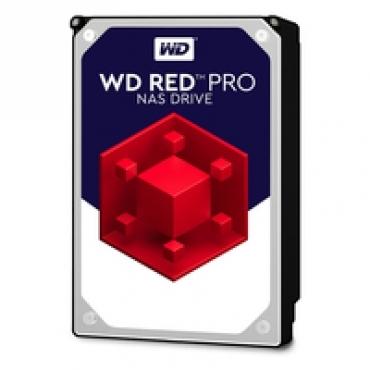 """Western_Digital """"HDD 6TB WD RED PRO 256mb cache 7200 rpm SATA 6gb/s  3.5"""""""""""""""