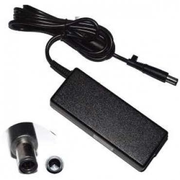 Carregador HP / Compaq 19V 4.74A 90W 7.4*5mm
