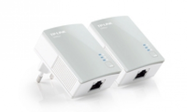 TP-LINK 300MBPS Wireless N 3G Router  2 Antenas Destacável