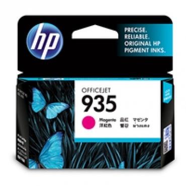 HP HP 935 Magenta Ink Cartridge