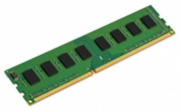Kingston_ValueRAM DDR3L 4GB 1600MHz CL11 1.35V