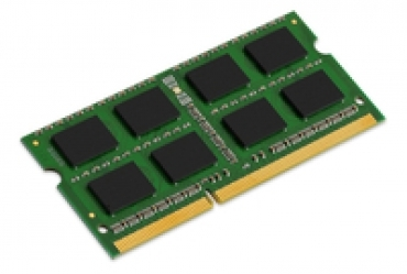 Kingston_ValueRAM DDR3L 2GB 1600MHz  CL11  SODIMM 1.35V