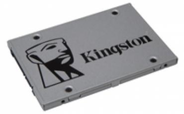 Kingston SSDNow UV400 SATA 3 2.5  480gb  (7mm )