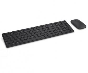 Microsoft Designer Bluetooth Desktop (Teclado   Rato)