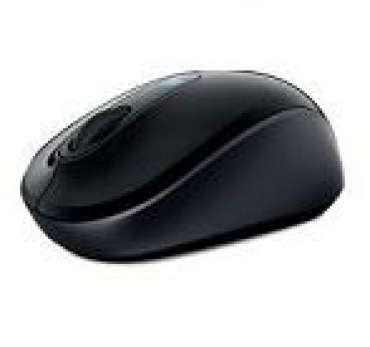Microsoft Sculpt Mobile Mouse Win7/8 - Wool Blue