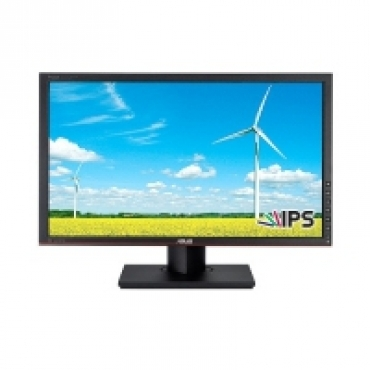 "Asus ""PA238Q - TFT LED 23"""" Wide Full HD"""