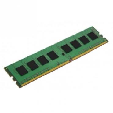 Kingston_ValueRAM DDR4 8GB 2400MHz CL17