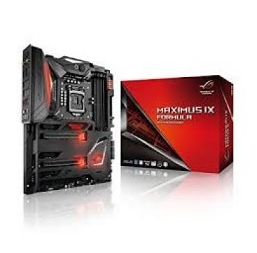 Asus PRIME Z270-A LGA 1151, USB3.1, AURA, MB