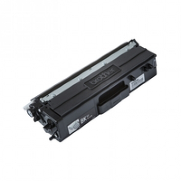 TP-LINK N900 Wireless Dual Band USB Adapter  2x450Mbps  2.4GHz/5GHz 802.10a/b/g/n  WPA2/WPA  Support Windows XP/Vista/7/8/MAC
