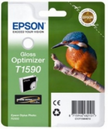 Epson Tinteiro Optimizador de Brilho Stylus Photo R2000