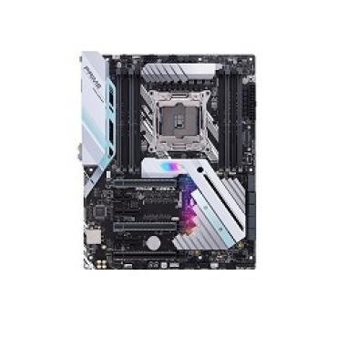 Asus PRIME X299-A LGA 2066