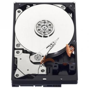 Western_Digital HDD 6TB Blue 3.5  64mb cache SATA 6gb s