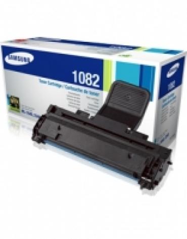 Samsung Unidade Toner para impressora ML-1640/2240 (1.500 pag @ 5%)