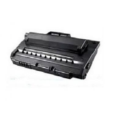 Samsung Kit Tambor Inicial CLX-9250  9250ND  9350  9350ND - até fim de stock das unidades pré-estabelecidas