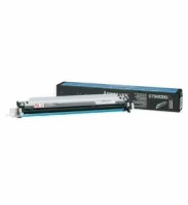 Lexmark C73X/X73X kit Fotocondutor mono (20k)
