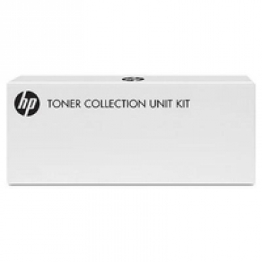 HP HP Color LaserJet Toner Collection Unit