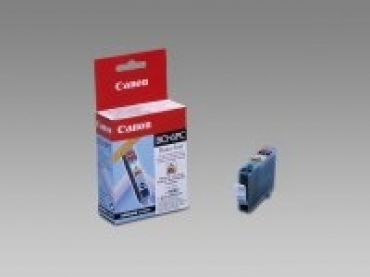 Canon BCI-6PC PCY - Photo cyan BJ Inktank