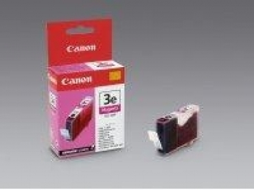 Canon BCI-3E - Magenta BJ Inktank