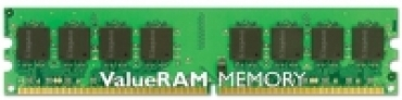 Kingston_ValueRAM DDR2 2GB 667MHz CL5
