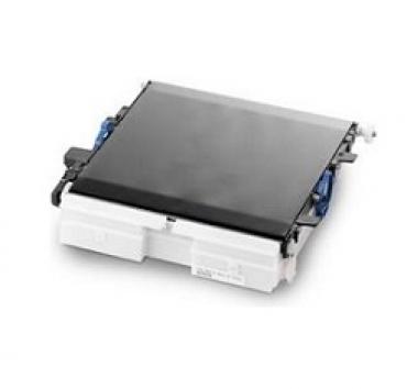 Oki Belt-Unit C310/C330/C510/C530 (60.000 páginas)