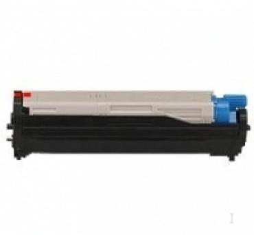Oki EP-CART C3300/C3400/C3450/C3600-Magenta (15k)