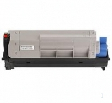 Oki ED Cart C5600/C5700 -Magenta (20k)