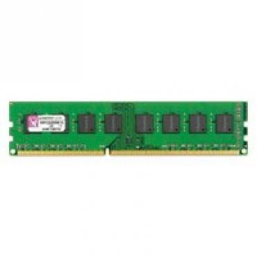 Kingston_ValueRAM DDR3 4GB 1333MHz SRX8 CL9