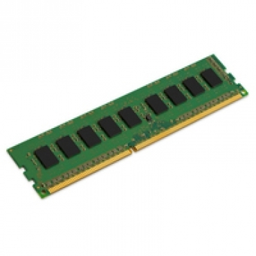 Kingston_ValueRAM DDR3 2GB 1333MHz CL9