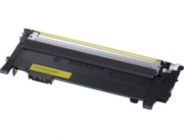 HP CLT-Y404S Yellow Toner Cartri