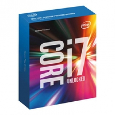 Intel intel® Core I7 8700K 3.7GHz 12MB LGA 1151 ( Coffee Lake) - sem cooler