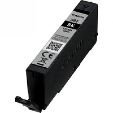 Canon CLI-581 BK Ink Cartridge