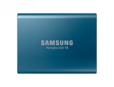 Samsung SSD 500GB T5 Externo USB 3.0