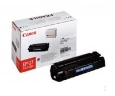 Canon EP-27 - Cartridge para LBP-3200