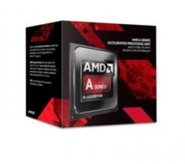 AMD A10-7860K Black Edition- 3.6GHZ - 4mb cache - FM2+ - c/ Radeon? R7