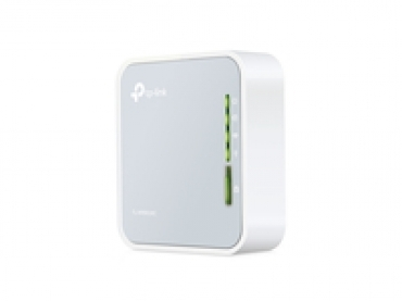 TP-LINK AC750 Dual Band Wireless Mini Pocket Router  Qualcomm  2T2R (2.4GHz)  1T1R (5GHz)  433Mbps at 5GHz + 300Mbps at 2.4GHz  802.11ac/a/b/g/n  3G/4G supported  1 10/100M WAN / LAN  1 USB 2.0 port  3 intern
