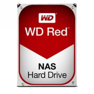 """Western_Digital """"HDD 10TB WD RED PRO 256mb cache 7200rpm SATA 6gb s  3.5"""""""""""""""