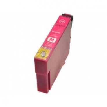 Compatível Epson T2713 Magenta
