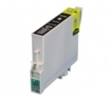 Compatível Epson T0551 Preto