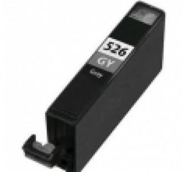 Compatível Canon CLI526 Cinzento