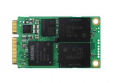 Samsung SSD 500GB Serie 860 mSata