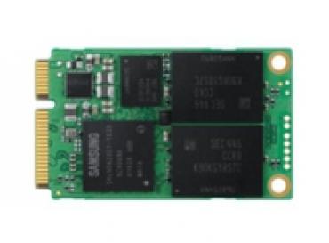 Samsung SSD 250GB Serie 860 mSata