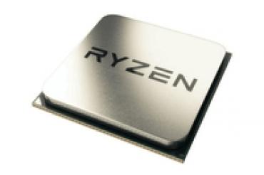 AMD RYZEN 5 1400 3.4GHZ 4 core