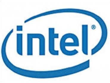 Intel intel® Core I5 8400 2.8GHz 9MB LGA 1151 ( Coffee Lake) + Optane 16GB