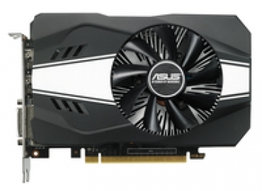 Asus PH-GTX1060-6G - GFGTX 1060, 6GB GDDR5, Native x2, PCI-E 3.0