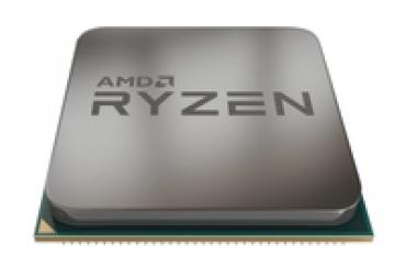 AMD RYZEN 5 1500X 3.7GHZ 4 core