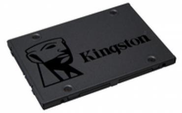 Kingston SSDNow A400 SATA 3 2.5  480gb  (7mm )