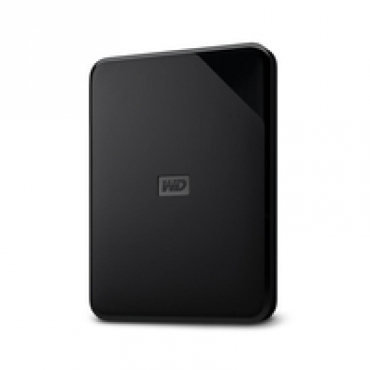 Western_Digital WD Elements SE 3TB 2 5  USB 3 0
